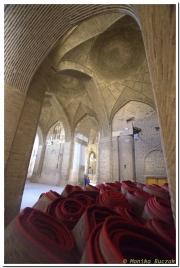 20140820 Esfahan 196