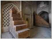 20140820 Esfahan 199
