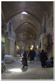 20140820 Esfahan 208