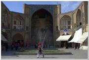 20140820 Esfahan 210