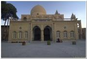 20140820 Esfahan 229