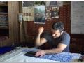 20140820 Esfahan 105