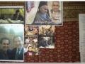 20140820 Esfahan 107
