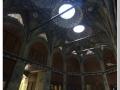 20140820 Esfahan 108