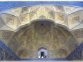 20140820 Esfahan 122