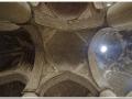 20140820 Esfahan 142_3_tonemapped