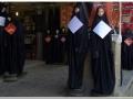 20140820 Esfahan 206