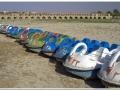 20140820 Esfahan 212