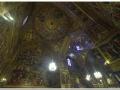 20140820 Esfahan 214