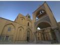 20140820 Esfahan 232