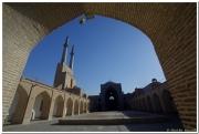 20140821 Yazd 34_5_6_tonemapped