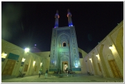 20140821 Yazd 65