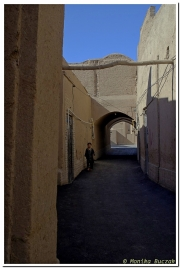 20140822 1 Yazd 10And1more_fused
