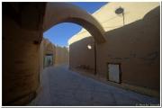 20140822 1 Yazd 16_7_8_tonemapped