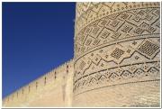 20140824 Shiraz 1