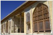 20140824 Shiraz 13
