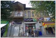 20140824 Shiraz 29