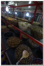 20140824 Shiraz 31