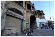 20140824 Shiraz 34