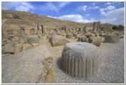 20140825 3 Persepolis 28