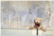 20140825 3 Persepolis 62