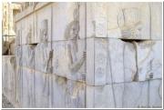 20140825 3 Persepolis 65