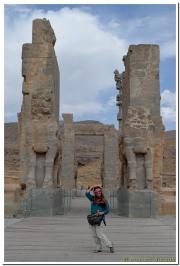 20140825 3 Persepolis 7