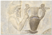 20140825 3 Persepolis 75