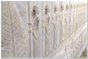 20140825 3 Persepolis 78