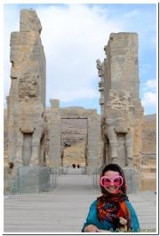 20140825 3 Persepolis 9