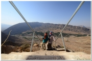20140826 1 okolice Bishapour 7
