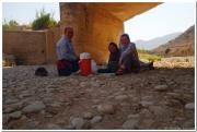 20140826 2 okolice Bishapour 3