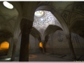 20140824 Shiraz 18