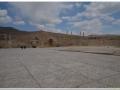 20140825 3 Persepolis 1