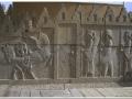 20140825 3 Persepolis 68