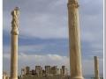 20140825 3 Persepolis 80
