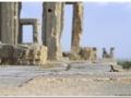 20140825 3 Persepolis 86