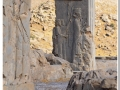 20140825 3 Persepolis 90