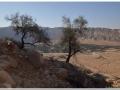 20140826 1 okolice Bishapour 1
