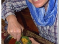 20140826 5 Shiraz 5