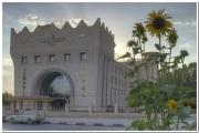20140828 2 Kermanshah 10_11_9_tonemapped