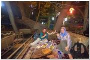20140828 2 Kermanshah 24