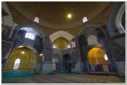 20140830 Tabriz 17