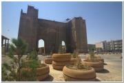 20140901 Tabriz 6