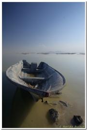 20140901 Urmia jezioro 11_2_3_tonemapped