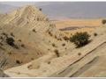 20140828 2 Kermanshah 2