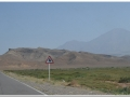 20140831 Jolfa i okolice 76
