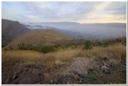 20140902 Alamut Valley&Castle 11_2_3_tonemapped
