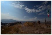 20140902 Alamut Valley&Castle 37
