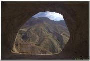 20140902 Alamut Valley&Castle 48
